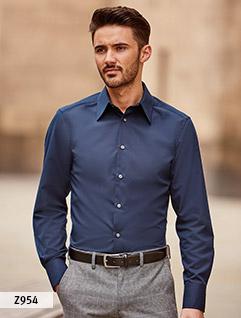 Hemden & Blusen (Tencel)