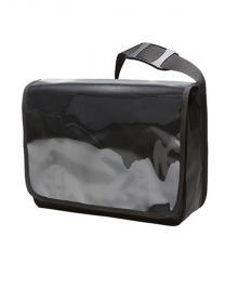 Shoulder Bag Display